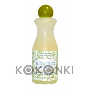 Płyn do prania Eucalan 100 ml Jasmine