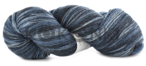 Artistic yarn 8/2 - River